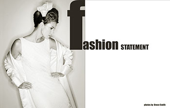 fashion photography workshops